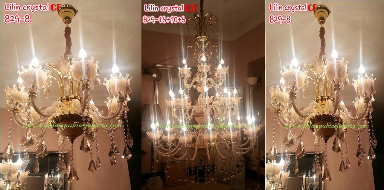 Jual Lampu Tl Explosion Proof Grp Warom Bay51 Q Harga Sisir Vidal Sassoon Tipe 563 Hias Murah Toko Sanjaya