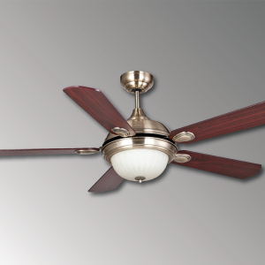 Jual Kipas Angin CAMERON 52in Ceiling Fan