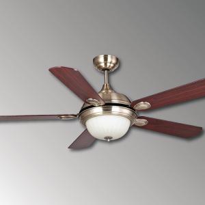 Jual Kipas Angin CAMERON 52in Ceiling Fan