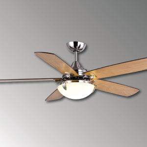 Jual Kipas Angin MT EDMA Deco 52in Ceiling Fan