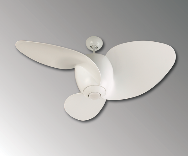 Kipas Angin MT EDMA 44in Propeller Ceiling Fan