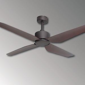 Kipas Angin MT EDMA 52in ORBIT Ceiling Fan