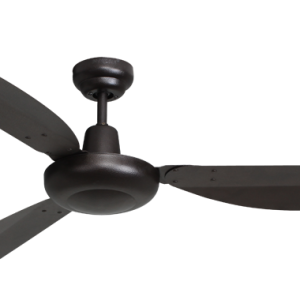 Kipas Angin MT EDMA 56in NOVELLA Ceiling Fan