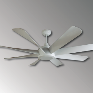 Kipas Angin MT EDMA 60in Olympia Ceiling Fan