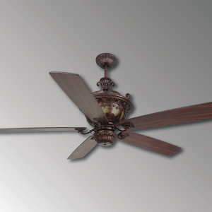 Kipas Angin MT EDMA 60in Palermo Ceiling Fan