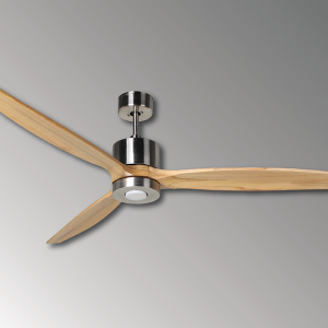 Kipas Angin MT EDMA 60in Preston Ceiling Fan