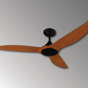 Kipas Angin MT EDMA 60in Regatta Ceiling Fan
