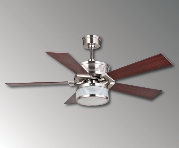Jual Kipas Angin MT EDMA Metro 52in Ceiling Fan
