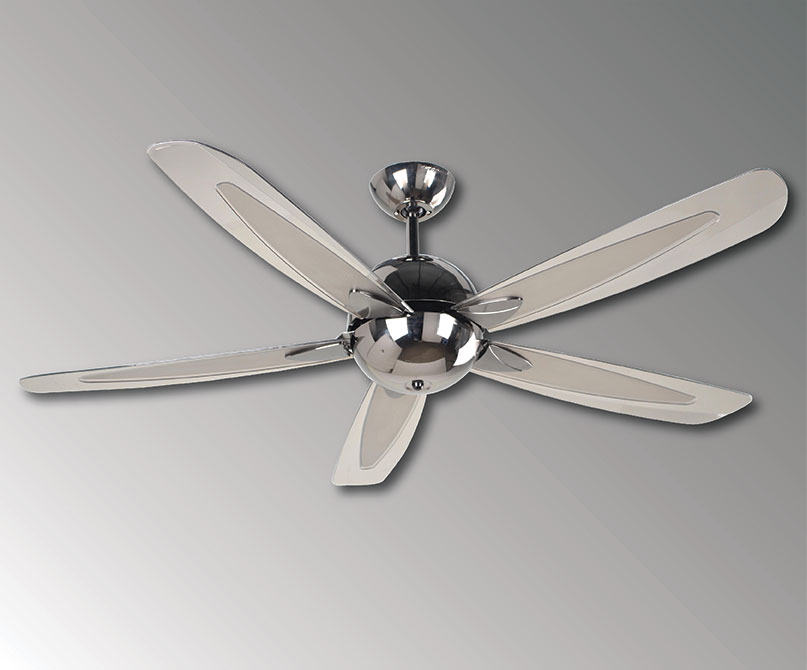 Jual Lampu Kipas MT.EDMA 42in Como Ceiling Fan
