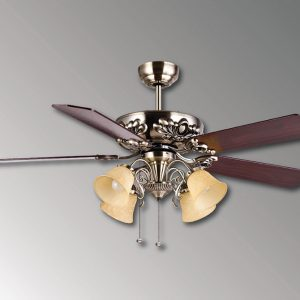 Jual Kipas Angin MT EDMA 52in Premier Ceiling Fan