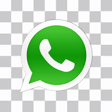 Chat Sekarng
