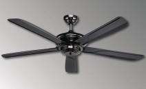Jual Lampu Kipas MT.EDMA 54in Contractor Ceiling Fan
