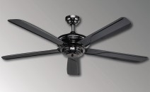 Jual Lampu Kipas MT.EDMA 54in Contractor Ceiling Fan