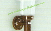 Lampu Dinding Teras WL-23-1