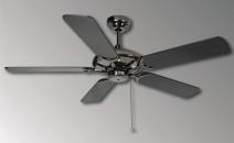 Jual Lampu Kipas MT EDMA 52in Serena Ceiling Fan
