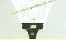 Lampu Taman TFP-71