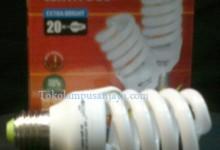 Jual Lampu Nerolight 20w