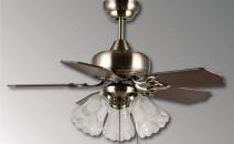 Jual Lampu Kipas MT EDMA 30in Miramar Ceiling fan