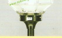 Lampu Taman TF-4