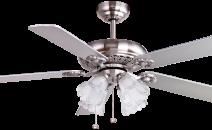 Jual Lampu Kipas MT EDMA 52in Supra Ceiling Fan