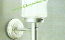Lampu Dinding Teras WL-3-K-PS