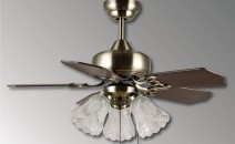 Jual Lampu Kipas MT EDMA 30in Miramar Ceiling fan