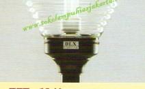 Lampu Taman TE-12-K