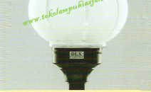 Lampu Taman TF-64