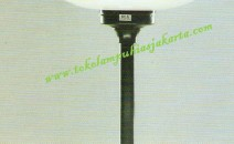 Lampu Taman TO-59