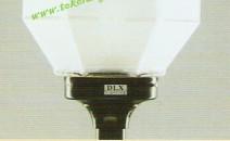 Lampu Taman TF-69