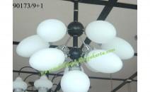 Lampu Gantung Kaca MM.90173