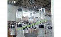 Lampu Gantung Kaca BKCH MM.90066