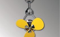 Jual Lampu Kipas MT EDMA 15in Mini Ceiling Fan