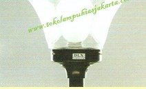 Lampu Taman TF-71