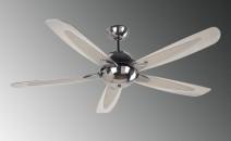 Jual Lampu Kipas MT.EDMA 56in Como Ceiling Fan