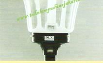 Lampu Taman TFP-31