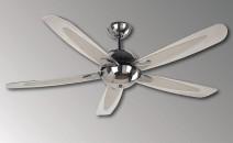 Jual Lampu Kipas MT.EDMA 42in Como Ceiling Fan