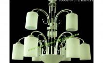 Lampu Gantung Kaca MM.90061