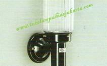 Lampu Teras WL-23-1