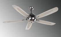 Jual Lampu Kipas MT.EDMA 56in Como Ceiling Fan