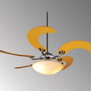 Kipas Angin MT EDMA 46in Sole Ceiling Fan