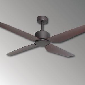 Kipas Angin MT EDMA 52in ORBIT Ceiling Fan