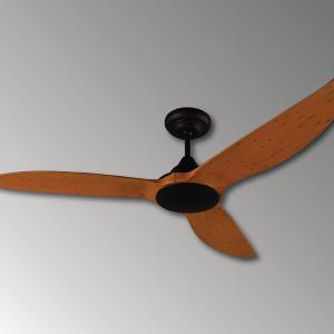 Kipas Angin MT EDMA 60in Regatta Ceiling Fan