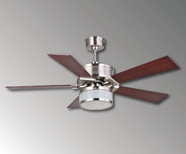 Jual Kipas Angin MT EDMA Metro 52in Ceiling Fan