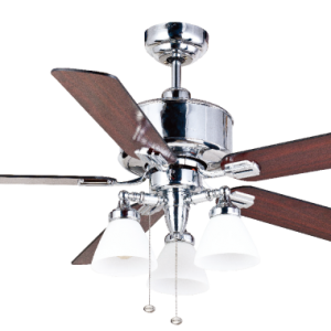 Jual Kipas Angin MT EDMA Panama 52in Ceiling Fan
