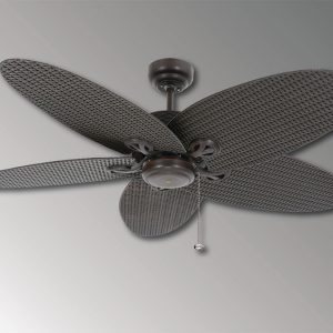 Jual Kipas Angin MT EDMA 52in Bahama Ceiling Fan
