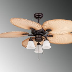 Jual Kipas Angin MT EDMA 52in Mediterrania Ceiling Fan