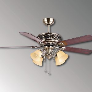 Jual Kipas Angin MT EDMA 52in Regency Ceiling Fan