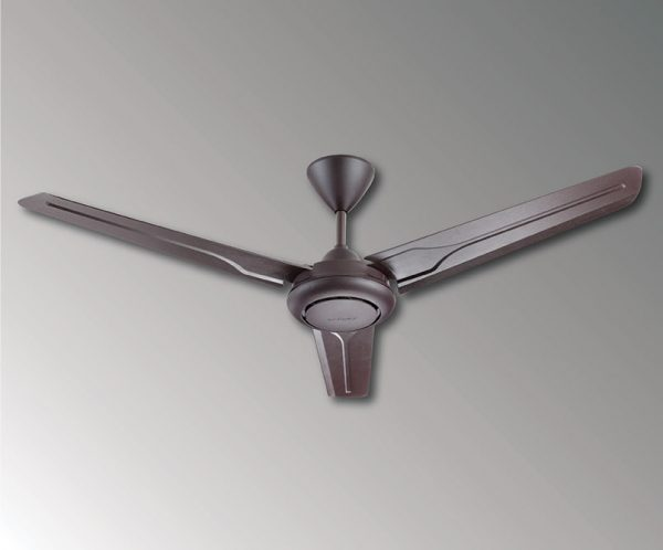 Jual Kipas Angin MT EDMA 54in Tornado Ceiling Fan